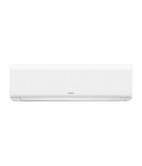 Ac Hitachi 1 Pk hitachi split ac 1 5 ton reviews price specifications
