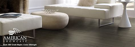 house of color bismarck nd flooring on sale bismarck dickinson residential commercial remodeling bismarck