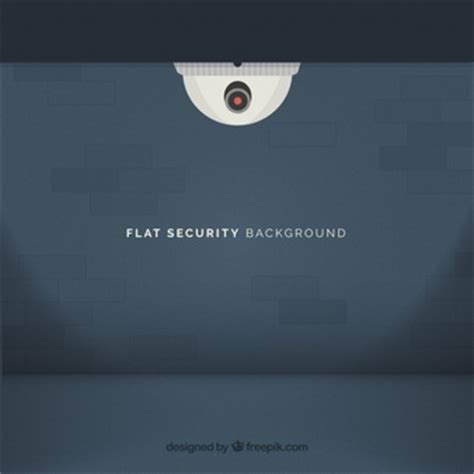 security camera vectors, photos and psd files | free download