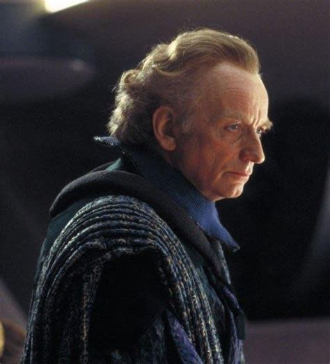 the best of palpatine and other sw impressions red 58 best sheev palpatine images on pinterest sith lord