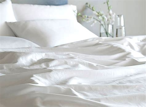 How Much To Clean Comforter by Cooker Ribs A Sunshiny Day