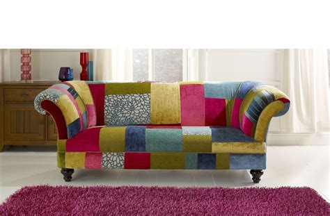 colorful sofas for sale 15 best collection of funky sofas for sale