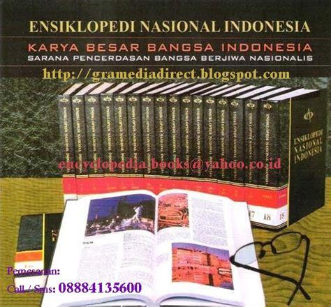 Buku Anda Bertanya Islam Menjawab Best Seller buku ensiklopedia best seller indonesia ensiklopedia