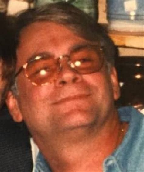 paul eddy obituary ware massachusetts legacy