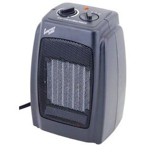 Comfort Zone Heater Reviews by Comfort Zone Ceramic Heater Cz 442 Reviews Viewpoints