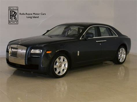 car manuals free online 2011 rolls royce phantom parking system service manual how to install shifter mechanism 2011 rolls royce phantom 2011 rolls royce