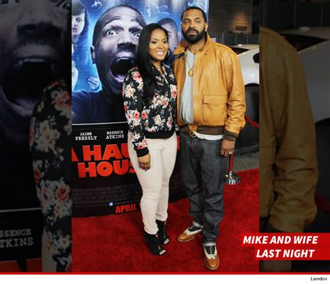 mike epps house mike epps accused of assaulting woman at haunted house 2 premiere after party