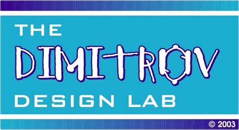 design lab free download dimitrov design lab free vector in encapsulated postscript