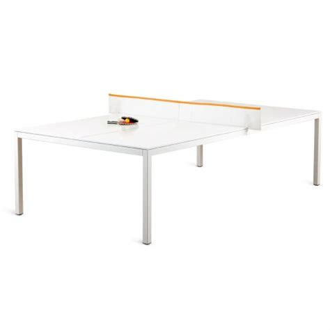 Ping Pong Conference Table Swissmiss Ping Pong Conference Table