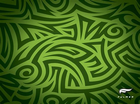wallpapers designs green wallpaper designs green pinterest green wallpaper