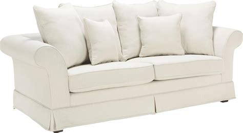 sessel romantisch sofa grau romantisch moebelix wohnzimmer sessel roter