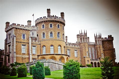 castle wedding venues in new 2 belvoir castle wedding top reportage wedding photography cyprus and