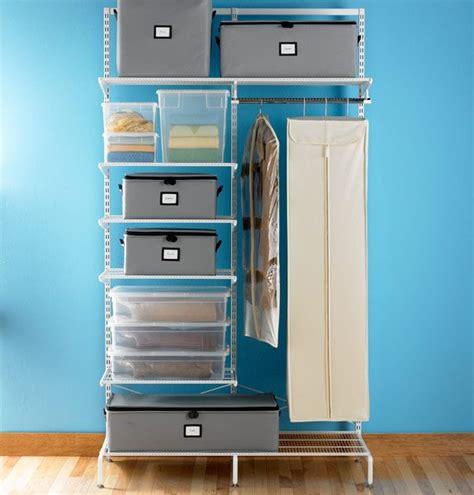Freestanding Closets by Best 25 Freestanding Closet Ideas On Diy