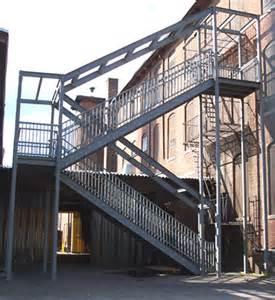 Prefabricated Steel Stairs by Prefabricated Metal Balconies Home Decorating Ideas