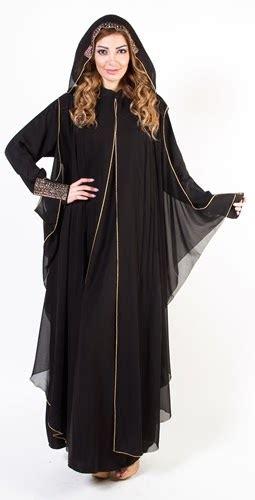 Abaya Bordil Turkey 7 abaya 2014 turkish iraqi abaya beautiful abayas designs in iraq turkey