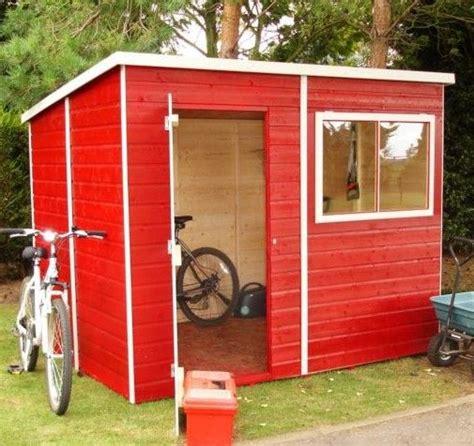 what is shiplap pent shed shiplap diy modern shiplap modern pent roof shed i outside pinterest modern