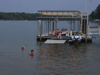 boat house fox lake boat house fox lake 28 images boat house fox lake 28