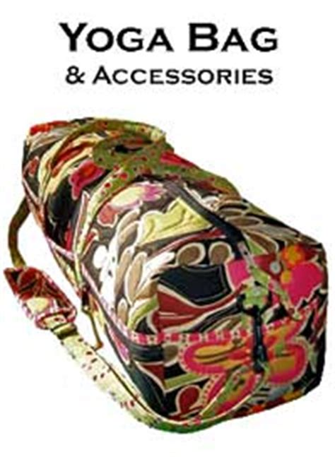 yoga kit bag pattern quilted yoga mat bag pattern free quilt pattern