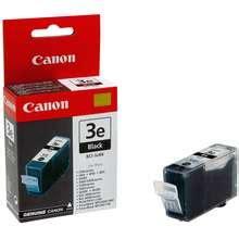Canon 830 Black Ink Cartridge canon pg 830 black ink cartridge price in philippines