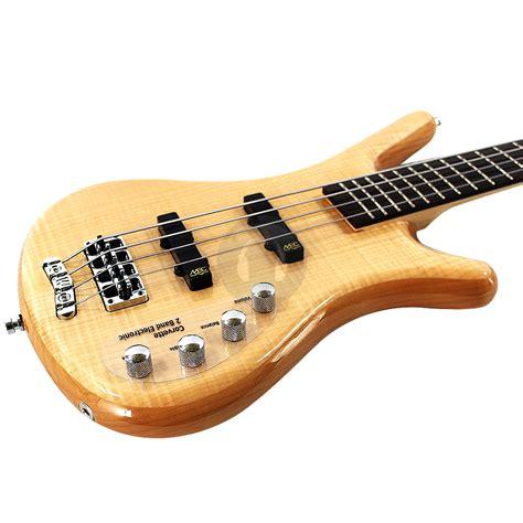 best warwick bass warwick rock bass corvette premium 4 string bass guitar