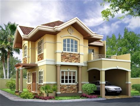 home design gallery dazzling 3d home design kerala home design and floor plans