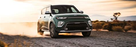 When Is The 2020 Kia Soul Coming Out is the 2018 kia soul a safe vehicle learn details here