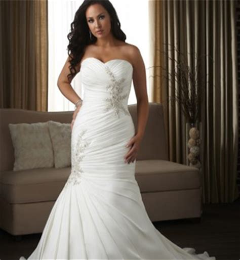 Bridesmaid Dresses Johannesburg For Hire - wedding dresses in johannesburg bridal room