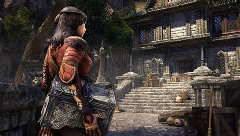 elder scrolls for console homestead launches for consoles elder scrolls