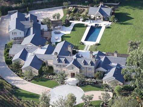 joel olsteen house celebrity house joel and victoria osteen house joel osteen house and remarkable concept