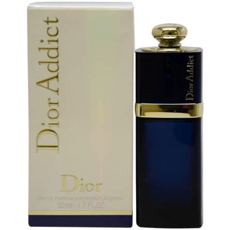 Parfum Addict perfume christian for addict eau de