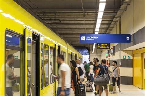 porto bari indirizzo bari stazione aeroporto in 15 minuti con ferrotramviaria