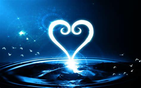 tumblr themes kingdom hearts i don t die i respawn lightning returns final fantasy