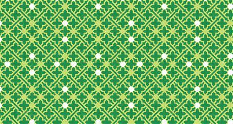 pattern design graphic design pattern design graphic spatial design combined