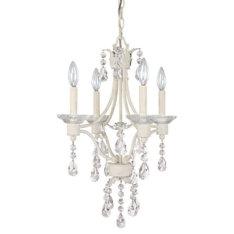 lighting fixtures chandeliers chandeliers lighting fixtures mpdern chandeliers