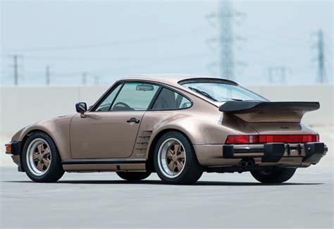 911 turbo porsche price porsche 911 turbo price autos post