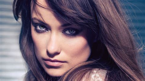 hd wallpapers 1920x1080 celebrity olivia wilde wallpapers hd hdcoolwallpapers com