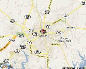 Comfort Inn Nashville Gallatin Tennessee
