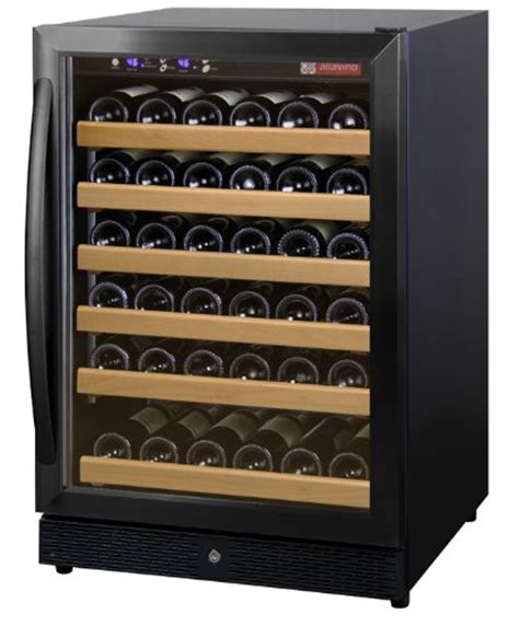 To Market Recap Wine Cooler by Edgestar Cwr301sz Wine Cooler Review Wine Cooler Review