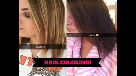 one n only hair color baylayage to one n only argan hair color