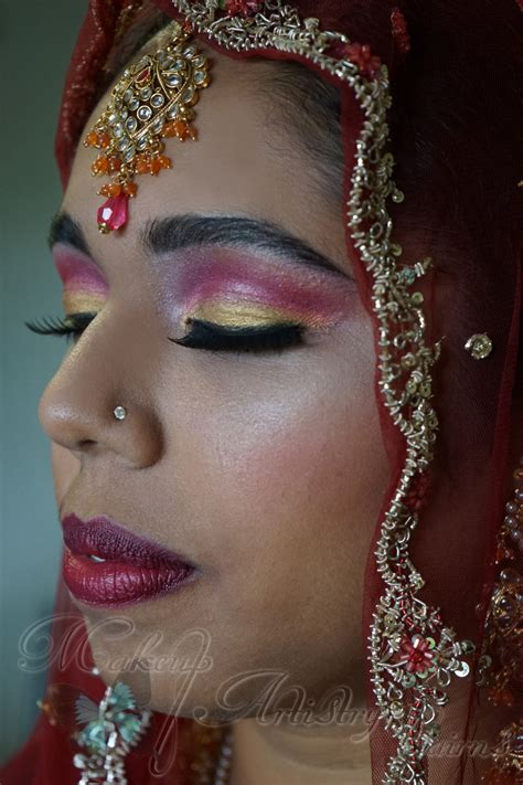 Wedding Hair And Makeup Cairns by Cairns Hair And Makeup Artistry 187 Cairns Wedding Makeup