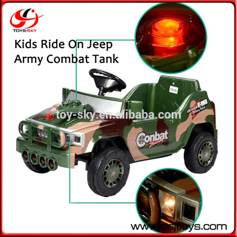 toy jeep for kids supplier remote control jeep car remote control jeep car
