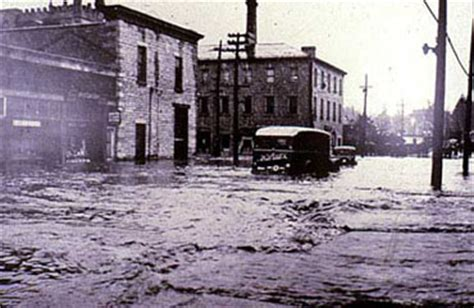 thames river management 1937 flood photos utrca inspiring a healthy environment