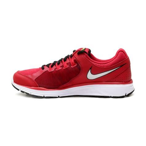 Nike Lunar Forever 3 nike lunar forever 3