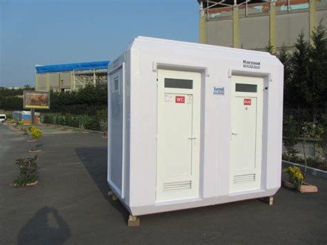portable bathrooms for sale portable toilets polyethylene restrooms cing fiberglass toilet karmod