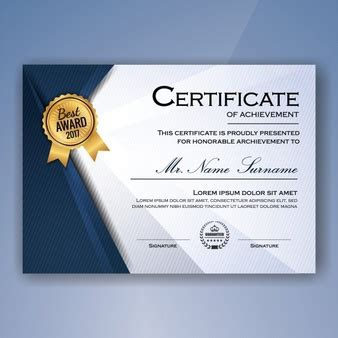 online tattoo school training certification guarantee vectors photos and psd files free download