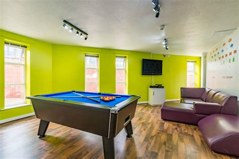 uclan book a room leighton luxury student accommodation in to