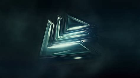 blackout wallpaper hardwell celebrates his birthday offering up a free