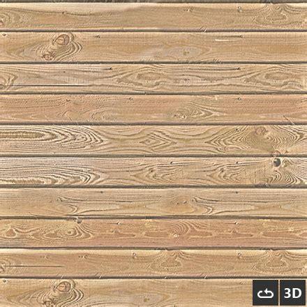 Platelage Bois Texture by Textures Pour Photoshop Et La 3d Museumtextures