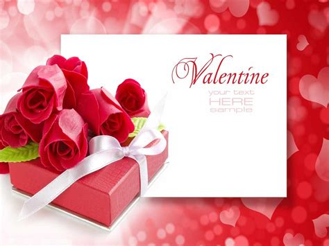 valentines card happy valentines day hd wallpaper images greetings 2013