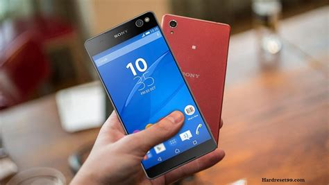 sony xperia m pattern unlock software sony xperia m5 dual hard reset factory reset and password